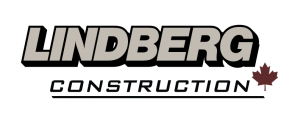 Lindberg Construction
